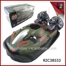 rc para aerodeslizador rzc38533 la venta