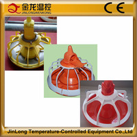 Good Quality Poultry Feeding Tray For Broilers/Animal Feeder For Sale