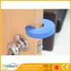 baby safety finger pinch door guard