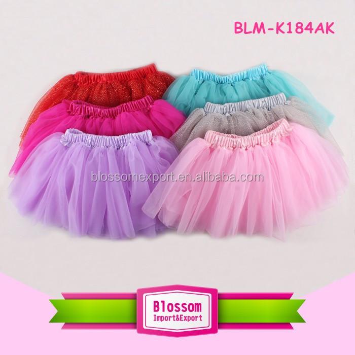 BLM-K184AK