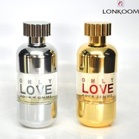 ONLY LOVE LUXURY PERFUME FOR CHRISTMAS GIFT