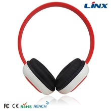 Wholesale New unique design headphone