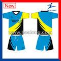 chile portugal camiseta de fútbol uniforme de fútbol jersey