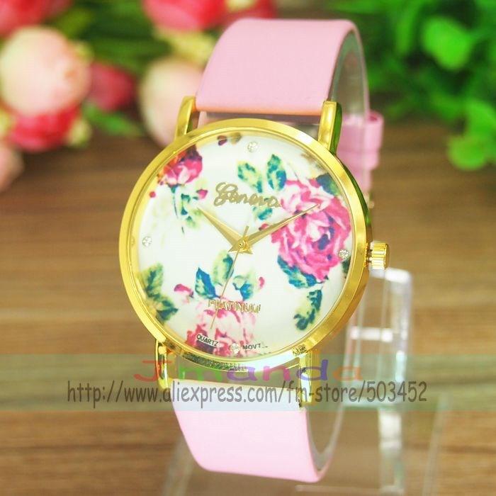 Наручные часы Design110pcs/lot
