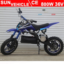 2015 new mini motocross bike