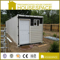 Economical Waterproof Dot Container Clinic Use For Storage