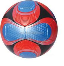 Footballs High quality Soccer Ball,football for children