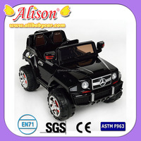 Big Alison C02806 power wheels electric toy kids electronic cars ride on electric cars for kids