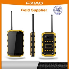 With waterproof and shockpro of only mobile phone antenna trade assurance
