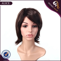 remi full lace wig with baby hair small head wig