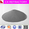 refractory castable cement from China