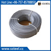 square , hexagon , flat , angle stainless steel bar polished rod