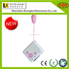 2015 sim card office phone smallest gps tracking chip for dogs