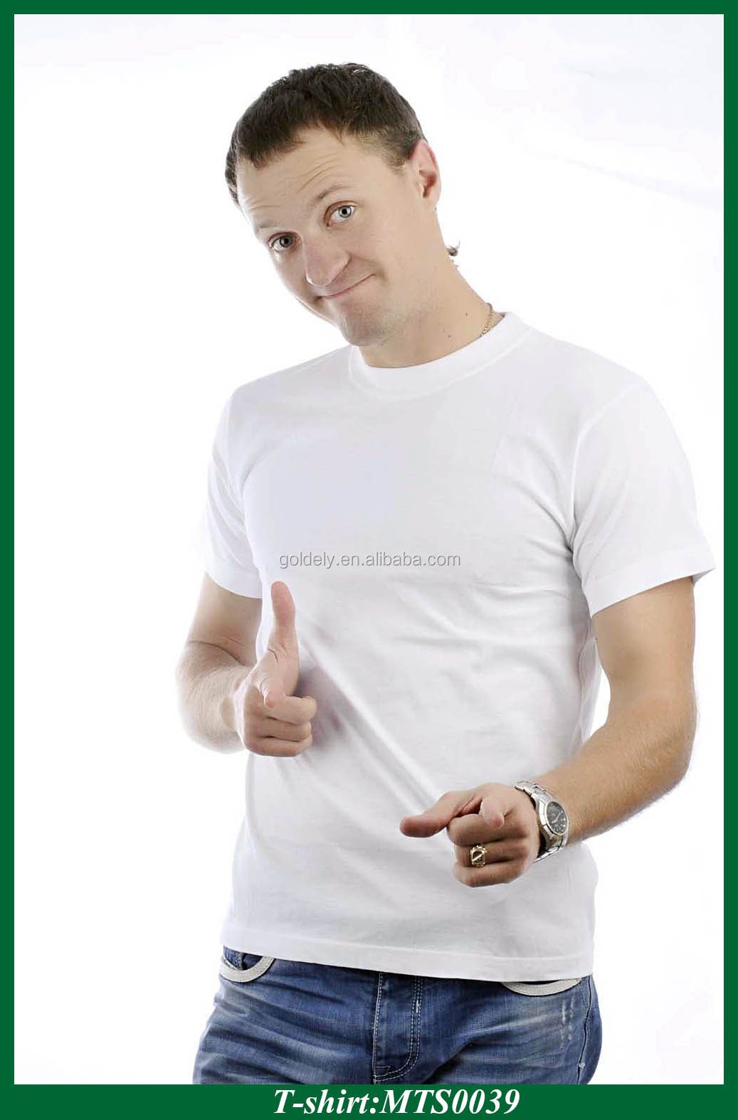 white t shirt36.jpg