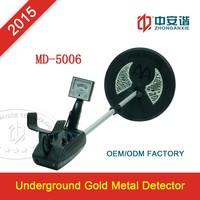Best gold detector.rechargeable underground metal detectors