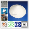 plastic additive Distilled Glycerol monostearate(distilled monoglyceride) D-95 good emulsifier