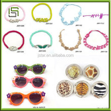 2015 Wholesale Good Quality Cheap Fashion Promotional Gift