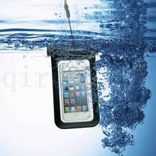Manufacturer case waterproof for lg g vista verizon at&t,water proof phone case