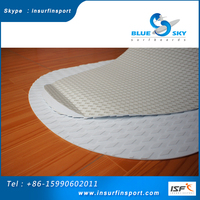 Good Quality Factory Pricesup deck pad paddle