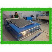 mattress compression rolling machine wrapping machine manufacturers