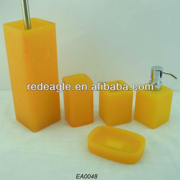 The Related Nautical Bathroom Accessories Uk Ea0004 Jpg Ea0014 Ea0022 Ea0048