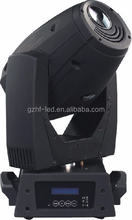 Stage led lighting stage lighting 150W SPOT MOVING HEAD