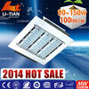 90w 120w 150w Explosion-proof Lights for petrol station led light