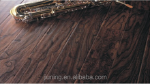Elm multi-layer hard wood Flooring for imported wood