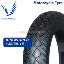cheap wholesale 130/90-15 motorcycle tire