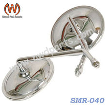Motocycle Rear View Mirror for GN250