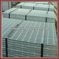 hot dipped galvanising webforge steel grating
