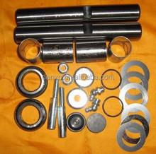 KP-547 Mitsubishi Canter King Pin Kits for Trucks
