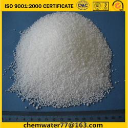 urea n46 Fertilizer Urea N46% Prilled Granular