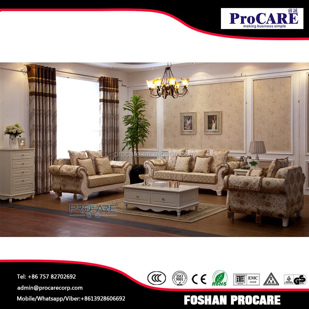 Cheap Price Living Room Sofa Danxueya Furniture Factory Buy Danxueya Furniture Factory Living