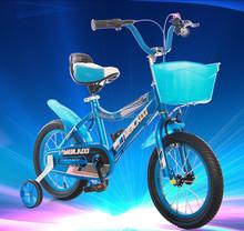 "12""/14""/16"" children bicycle /Kids bicycle,/kids bike /high quality/ safe bicycle cheap price"