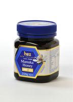 UMF 22+ Manuka Honey