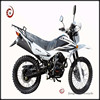 JY150GY-18 BRAZIL HOT SALE OFF ROAD MOTORCYCLE/ DIRT BIKE WITH HIGH QUALITY FOR WHOLESALE