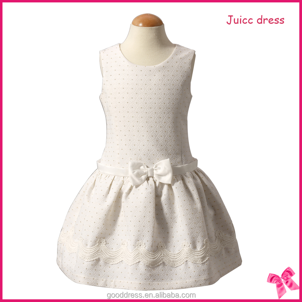 Baby Clothes Brands Babies Clothes Baby Boutiques Buy