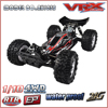 Factory direct sales all kinds of rc petrol car