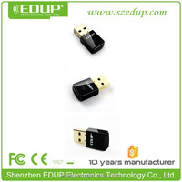 300Mbps Wireless USB Adapter with Ralink RT3070 Chipset/ USB WiFi dongle