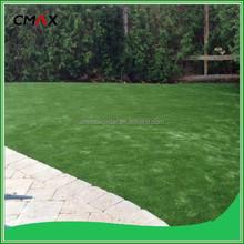artificial grass importer professional artificial grass