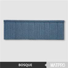 new ridge cap metal sheet lowes sheet metal roofing sheet price