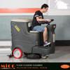 Floor Cleaning Machine Price Floor Clean Ride On Floor Scrubber M2902B