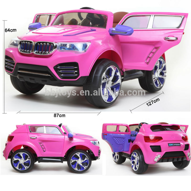 electric toy cars toys r us with Pilhas Crian C3 A7as Brinquedos Do Carro Passeio De Crian C3 A7a No Carro El C3 A9trico 900002978913 on 50cm Wooden Guitar Pink besides Ferrari Toy Car For Kids moreover Toys Police Cars also Battery Operated Kid Ride On Toys further Best Riding Small Car.