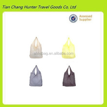 high quality reusable shopping bags,eco friendly shopping bags,large waterproof tote bag