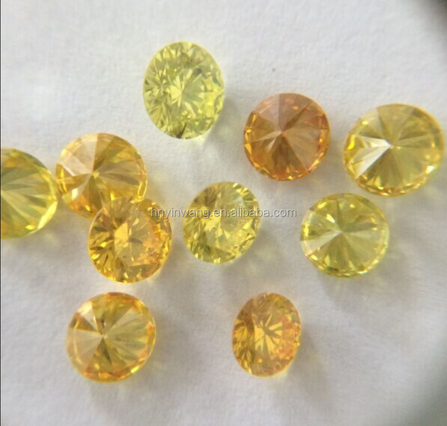 loose yellow synthetic diamond.png