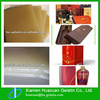 Special glue factory manufactured liquid removable glue