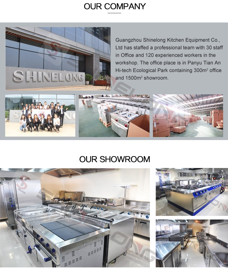 Shinelong-Full-Set-Industrial-Commercial-Used-Restaurant-Kitchen-Equipment-in-China_03.jpg