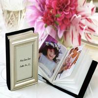 2015 New Design Album Photo , Colorful Customize Wedding Photo Album , Wed Photo Album