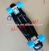 CE wave board(Pro Factory)